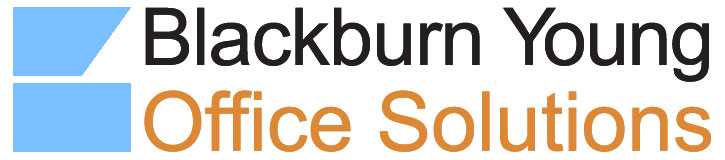 Blackburn Young Office Solutions